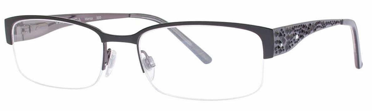 Via Spiga Marisa Eyeglasses