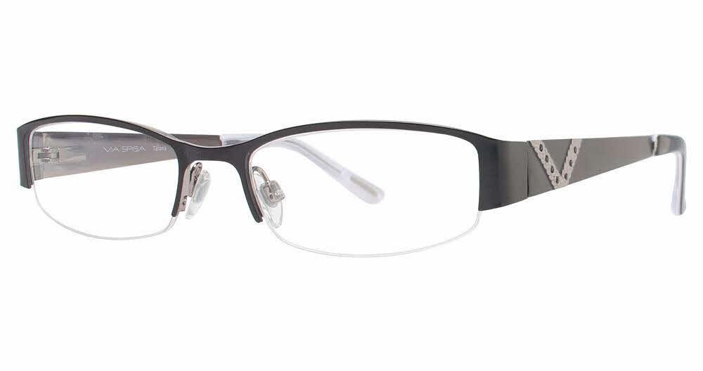Via Spiga Talana Eyeglasses