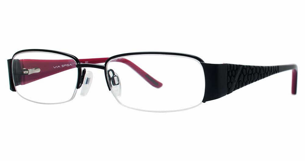 Via Spiga Vincenza Eyeglasses