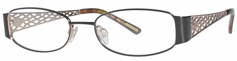 Via Spiga Lasa Eyeglasses