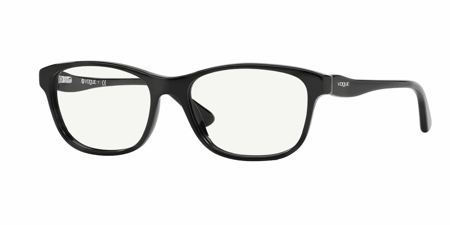 Vogue VO2908 Eyeglasses | Free Shipping