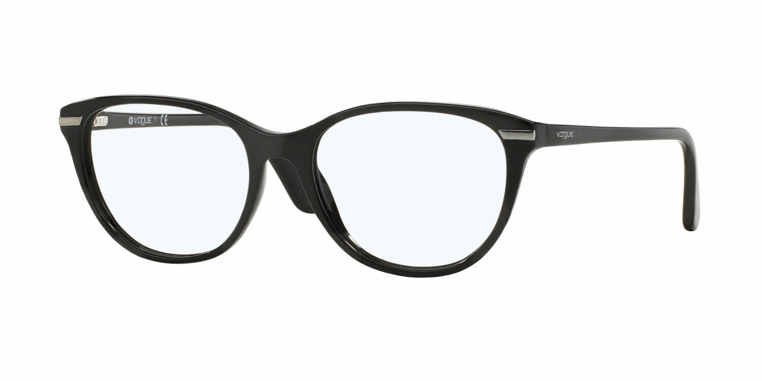 Vogue VO2937 Eyeglasses | Free Shipping