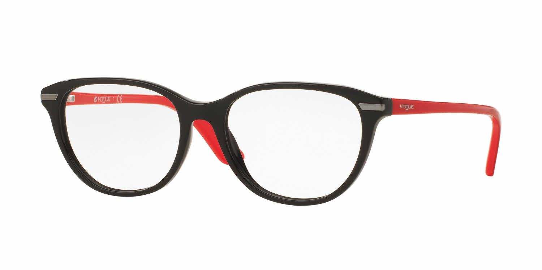 vogue vo2937f alternate fit eyeglasses free shipping