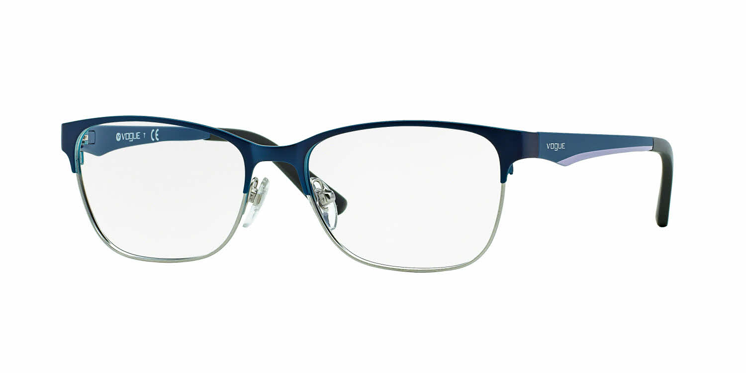 Vogue VO3940 Eyeglasses | Free Shipping