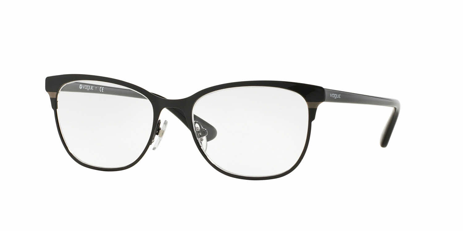 vogue vo3963 eyeglasses free shipping