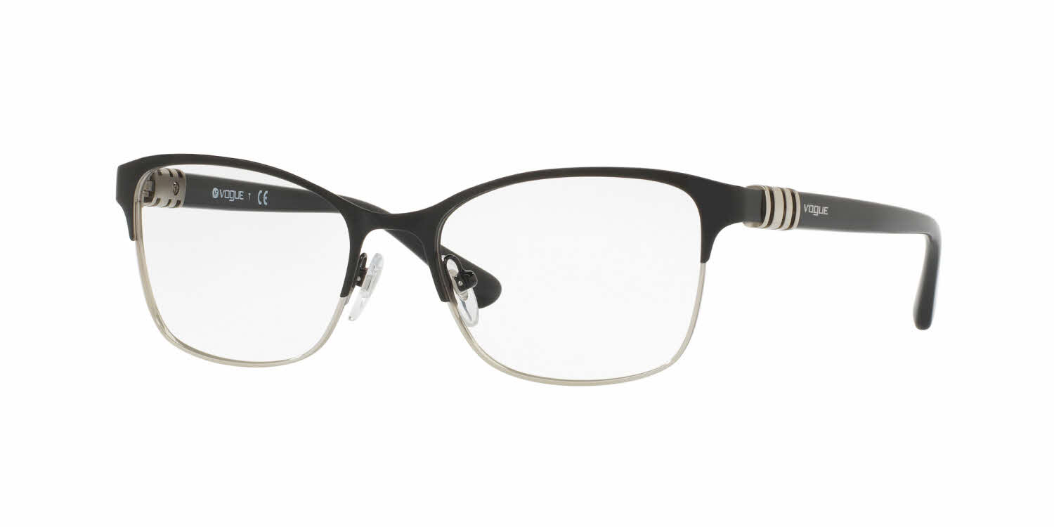 Vogue VO4050 Eyeglasses | Free Shipping