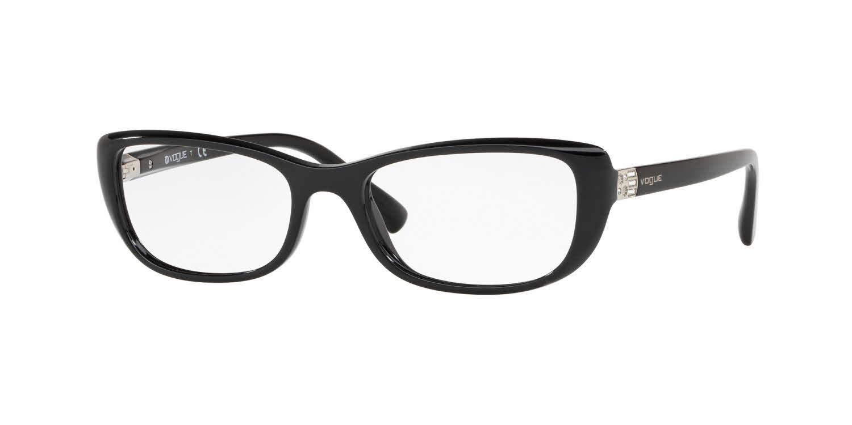 83b209f64c5 Vogue VO5191B Eyeglasses
