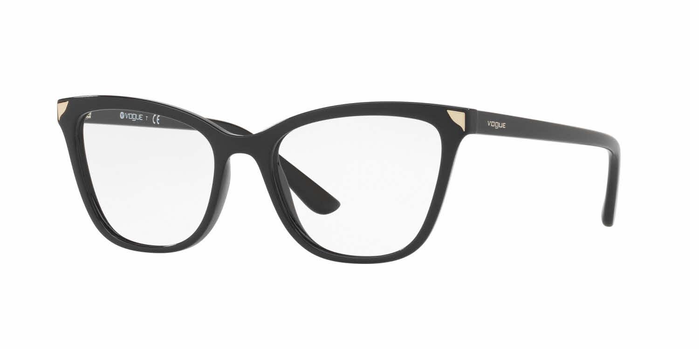 8c45404e6e Vogue VO5206 Eyeglasses