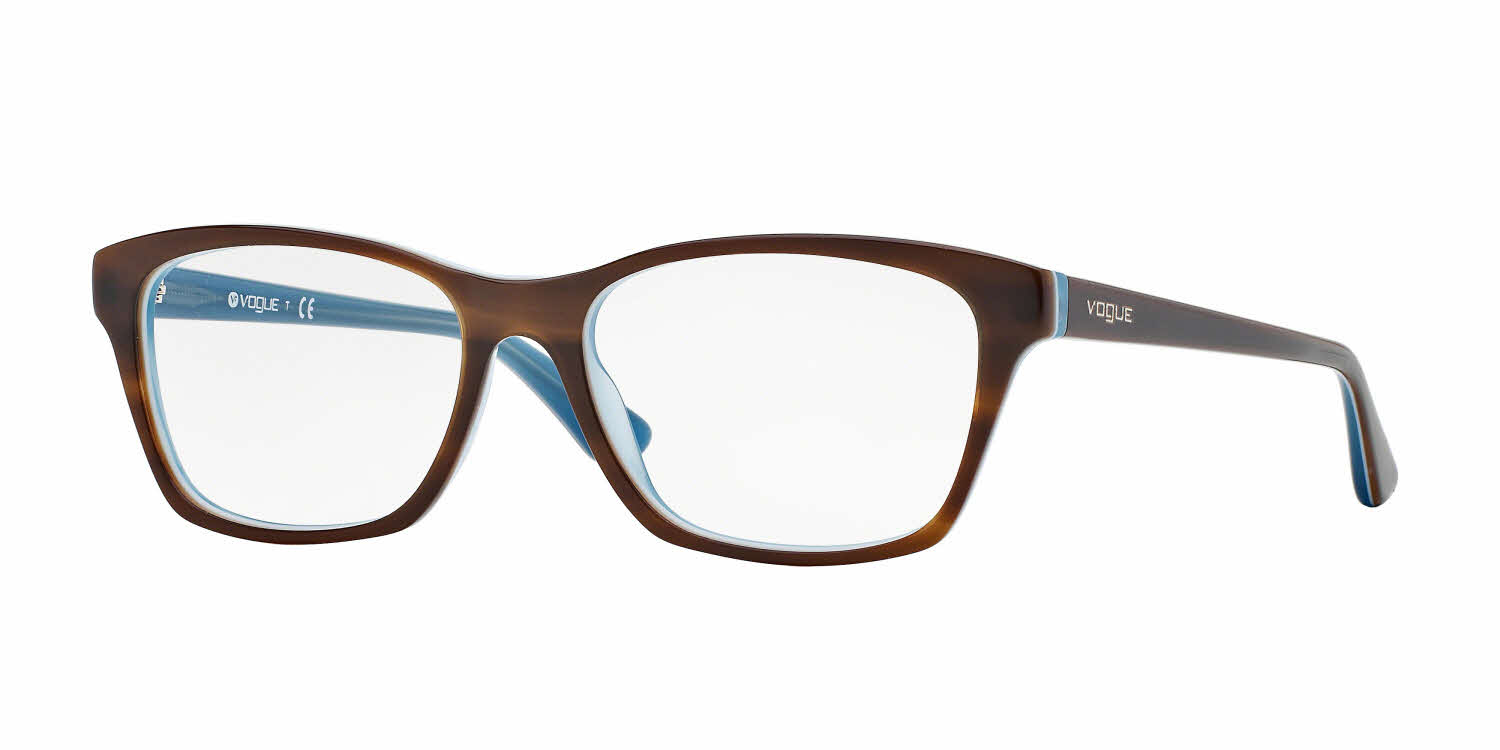 Vogue VO2714 Eyeglasses