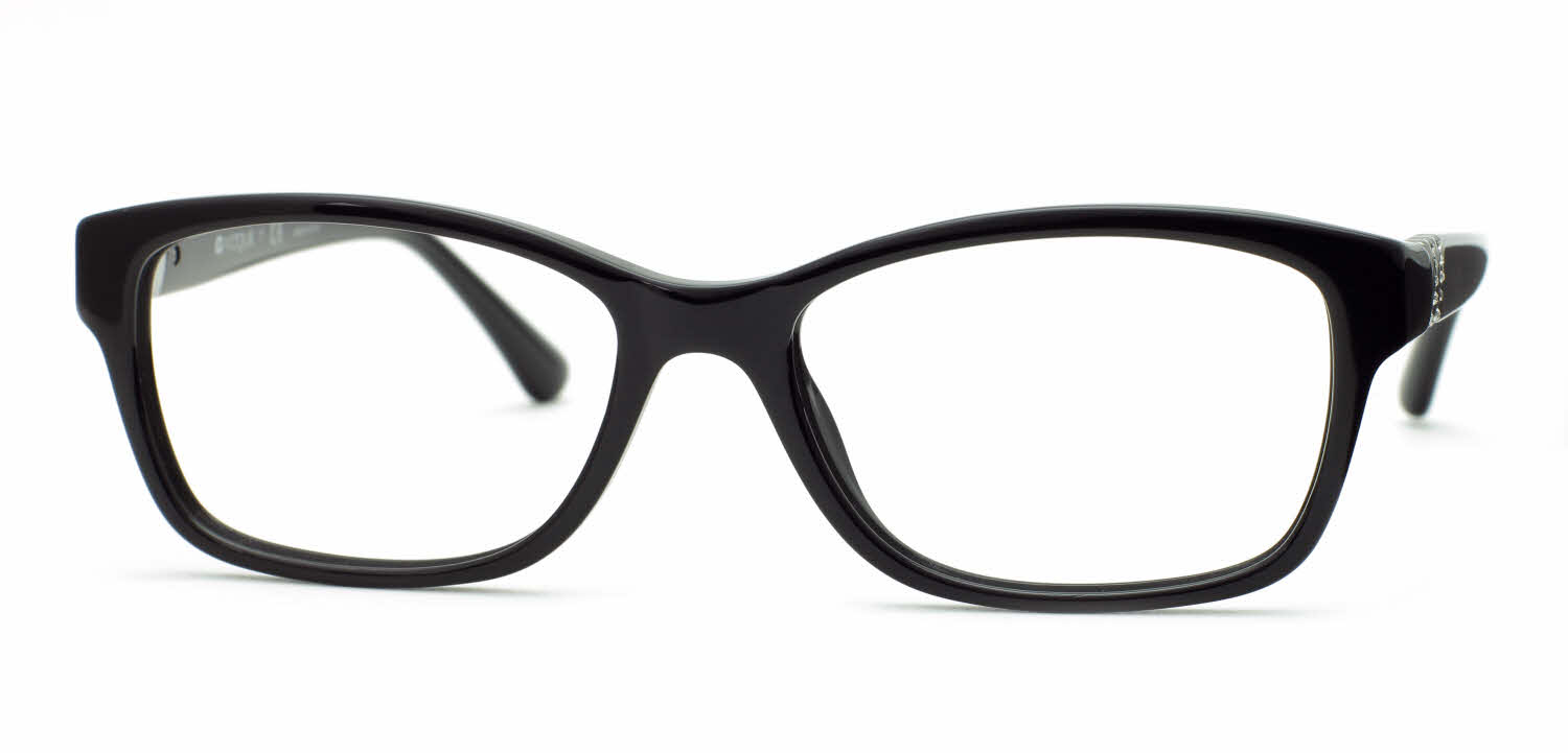 Vogue VO2765B Eyeglasses | Free Shipping