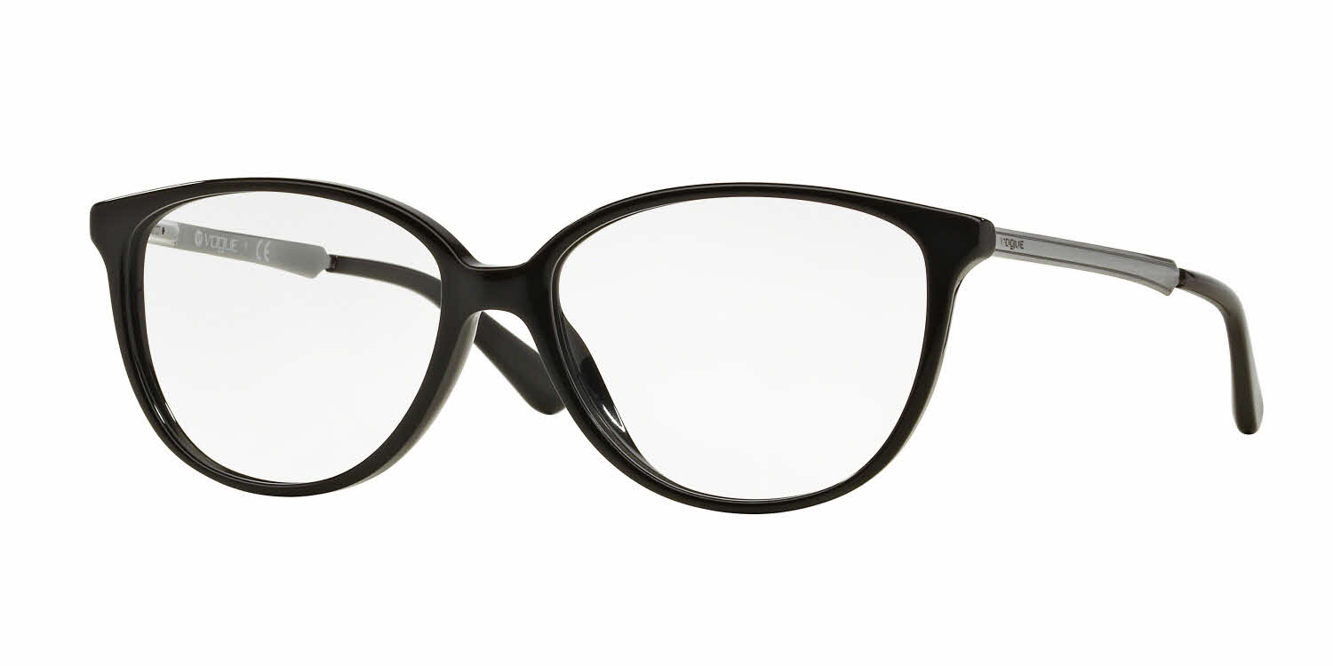 vogue vo2866 eyeglasses free shipping