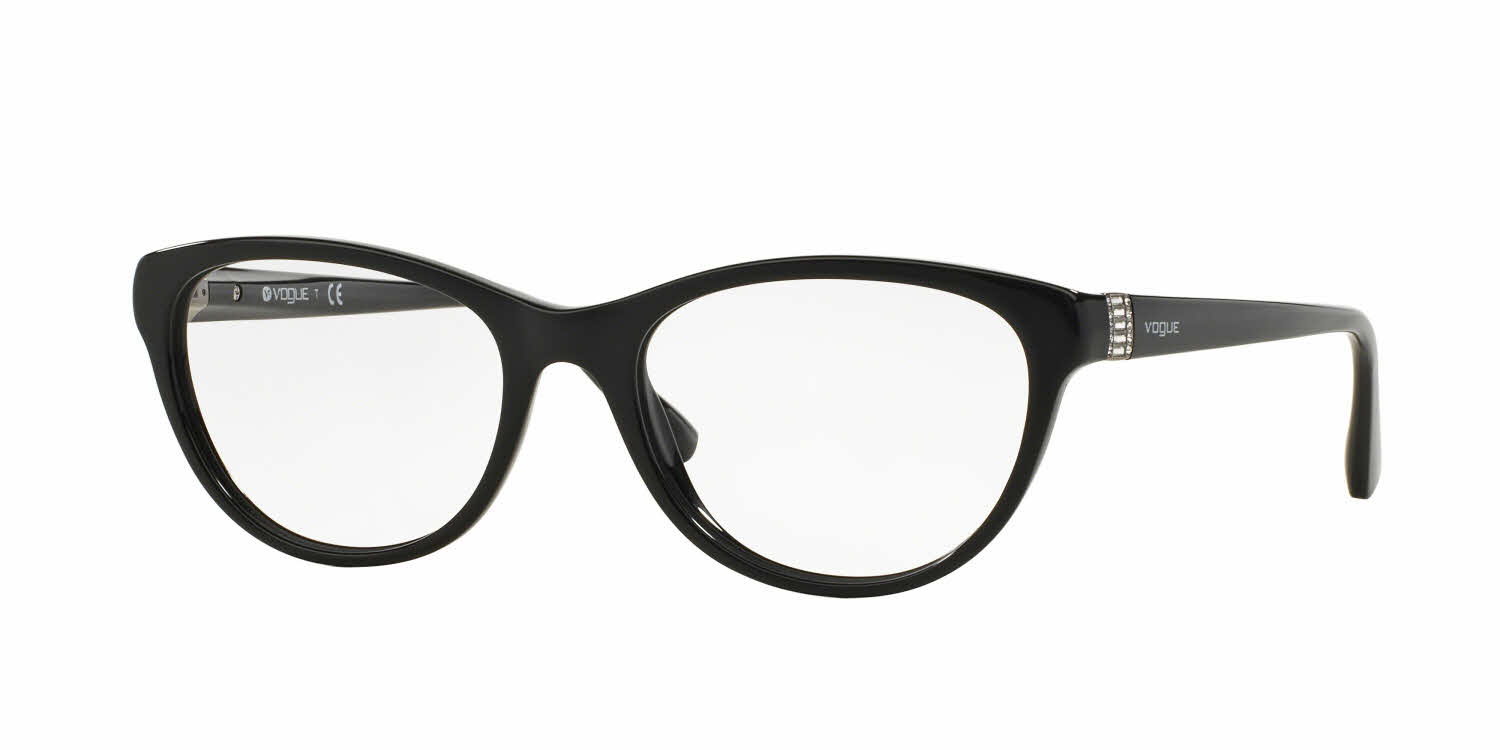 Vogue VO2938B Eyeglasses
