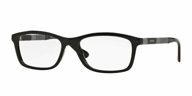 Vogue VO2968F - Alternate Fit Eyeglasses