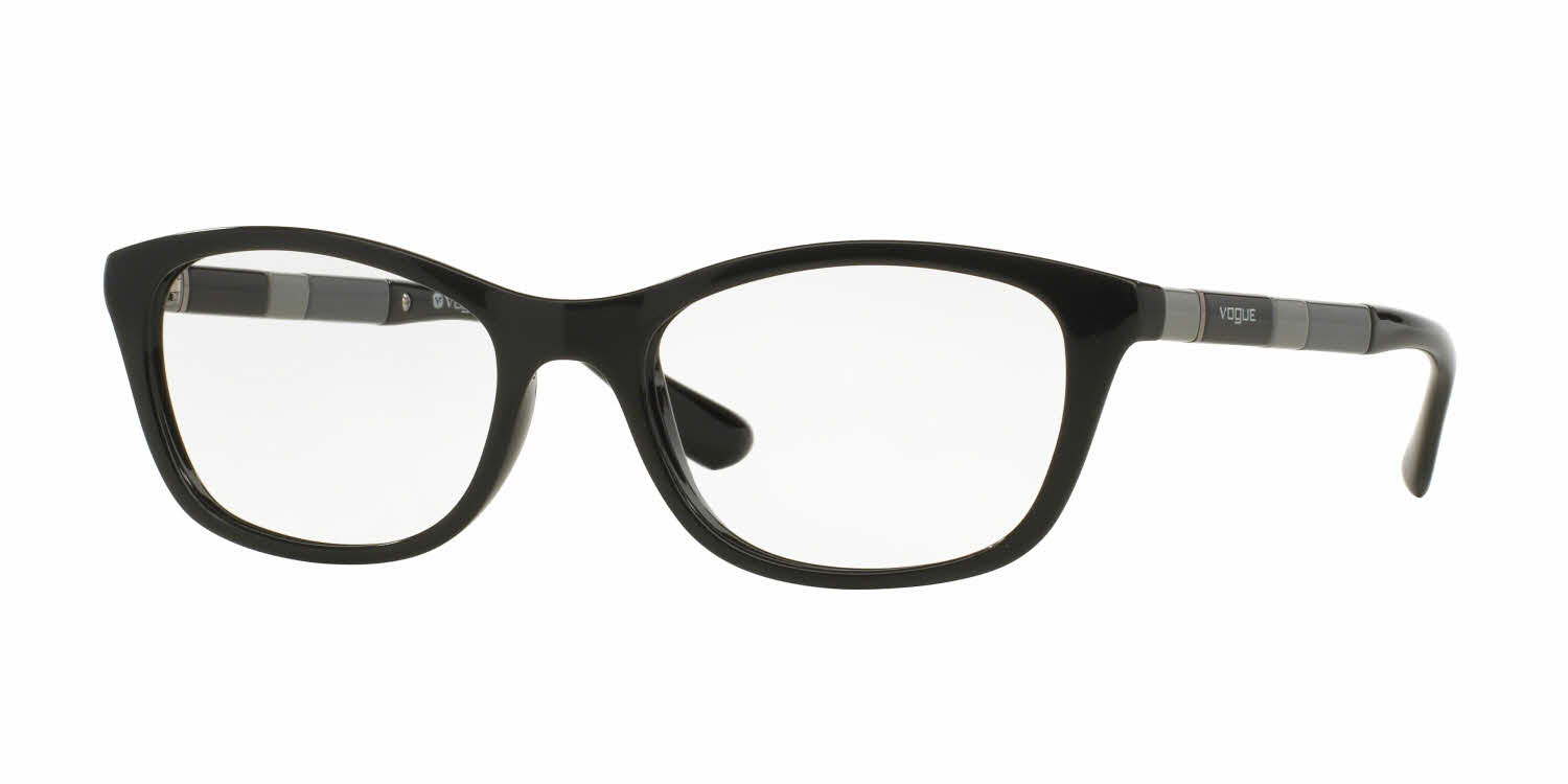 Vogue VO2969 Eyeglasses