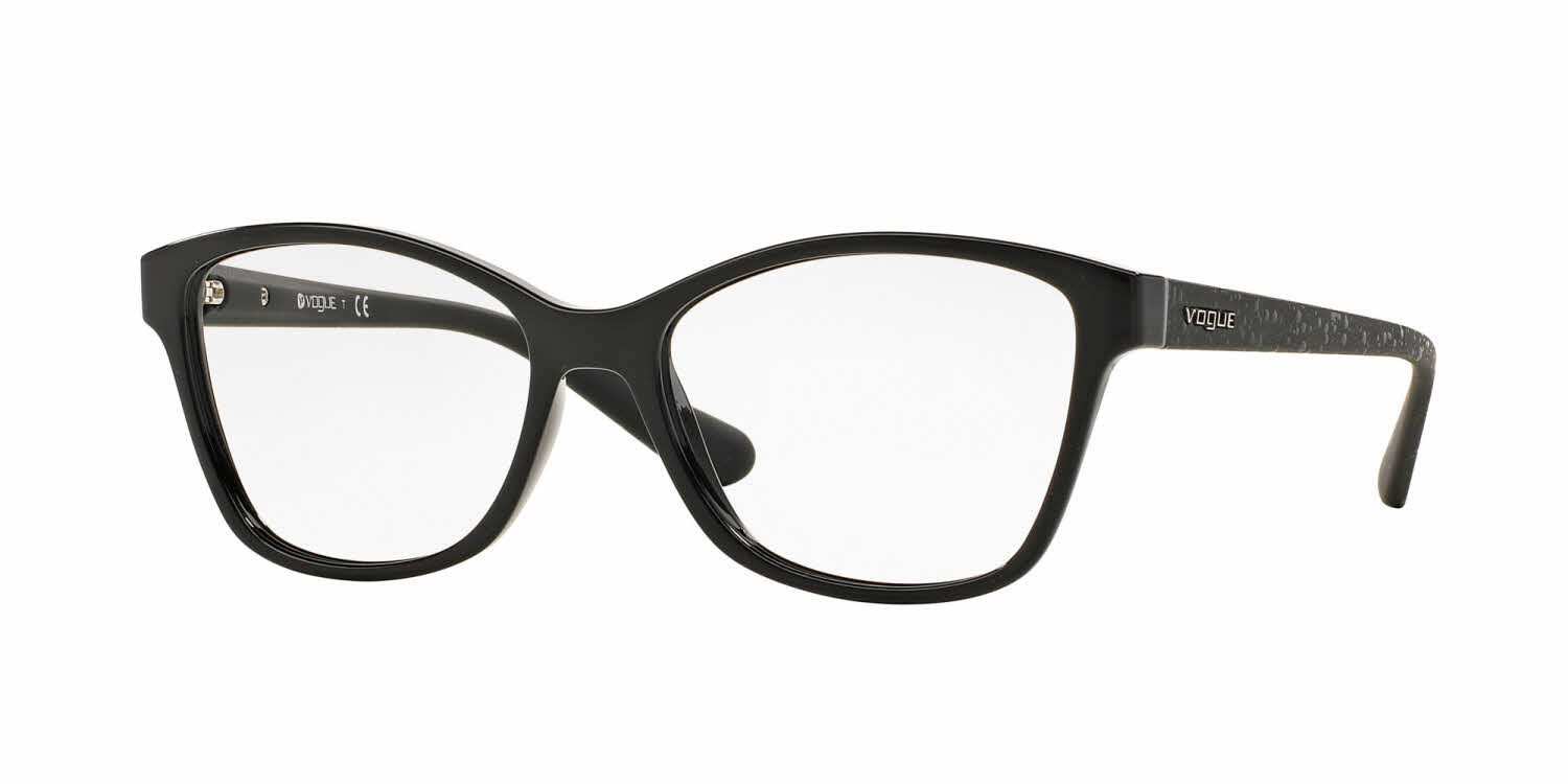 vogue vo2998 eyeglasses free shipping