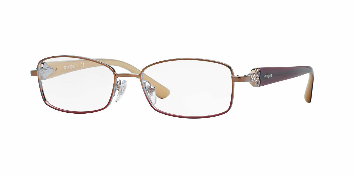 Vogue VO3845B Eyeglasses