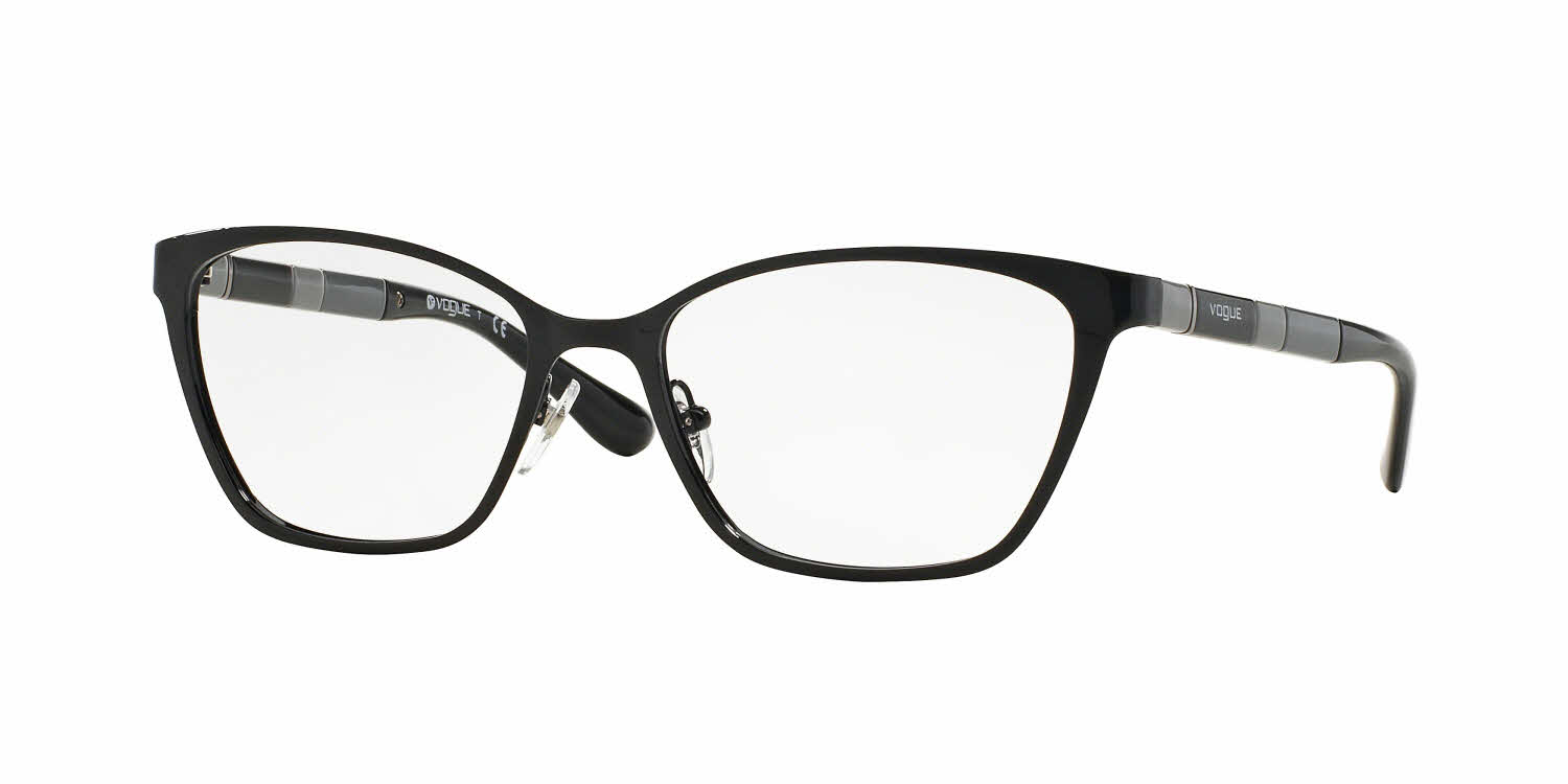 Vogue VO3975 Eyeglasses