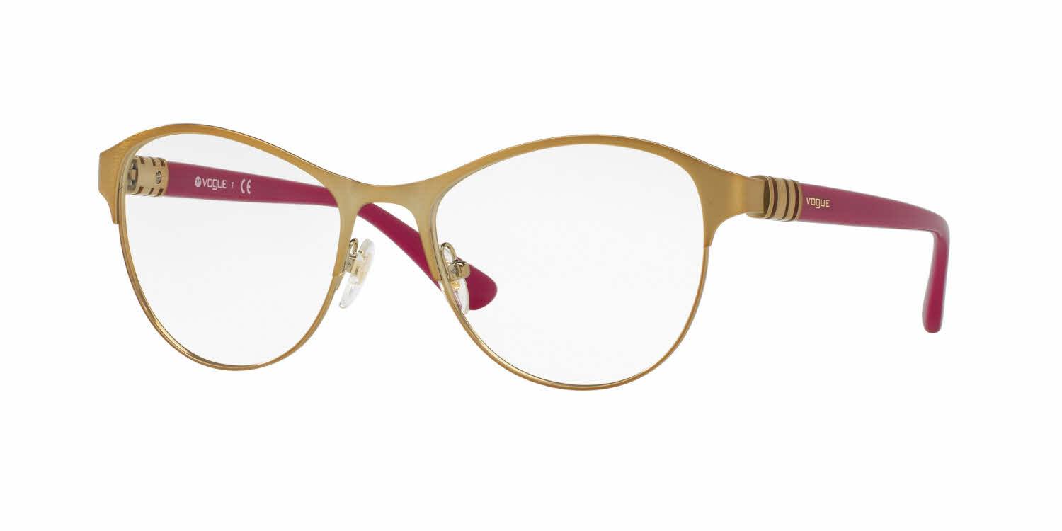 Vogue VO4051 Eyeglasses