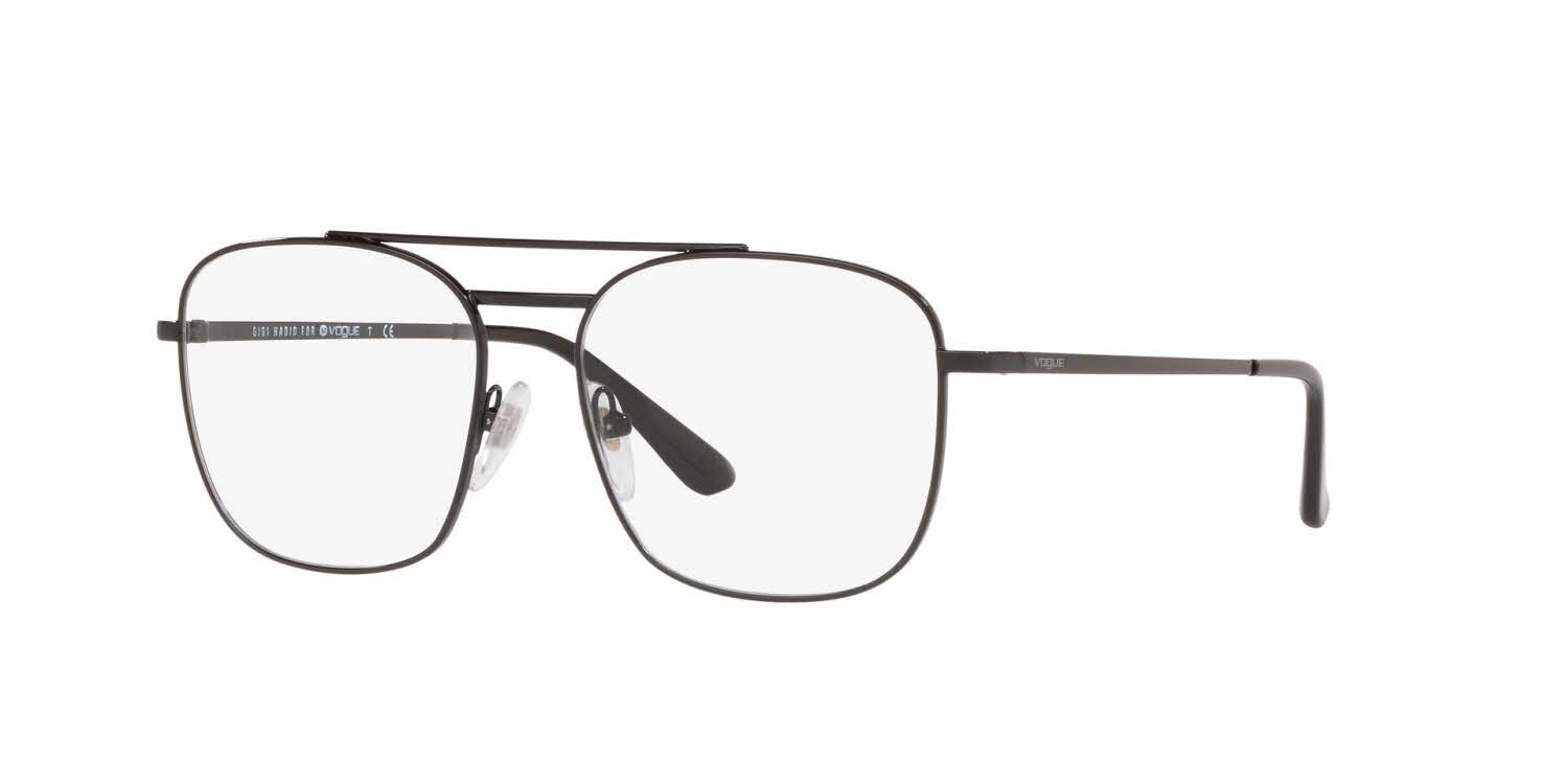 Vogue VO4140 Eyeglasses