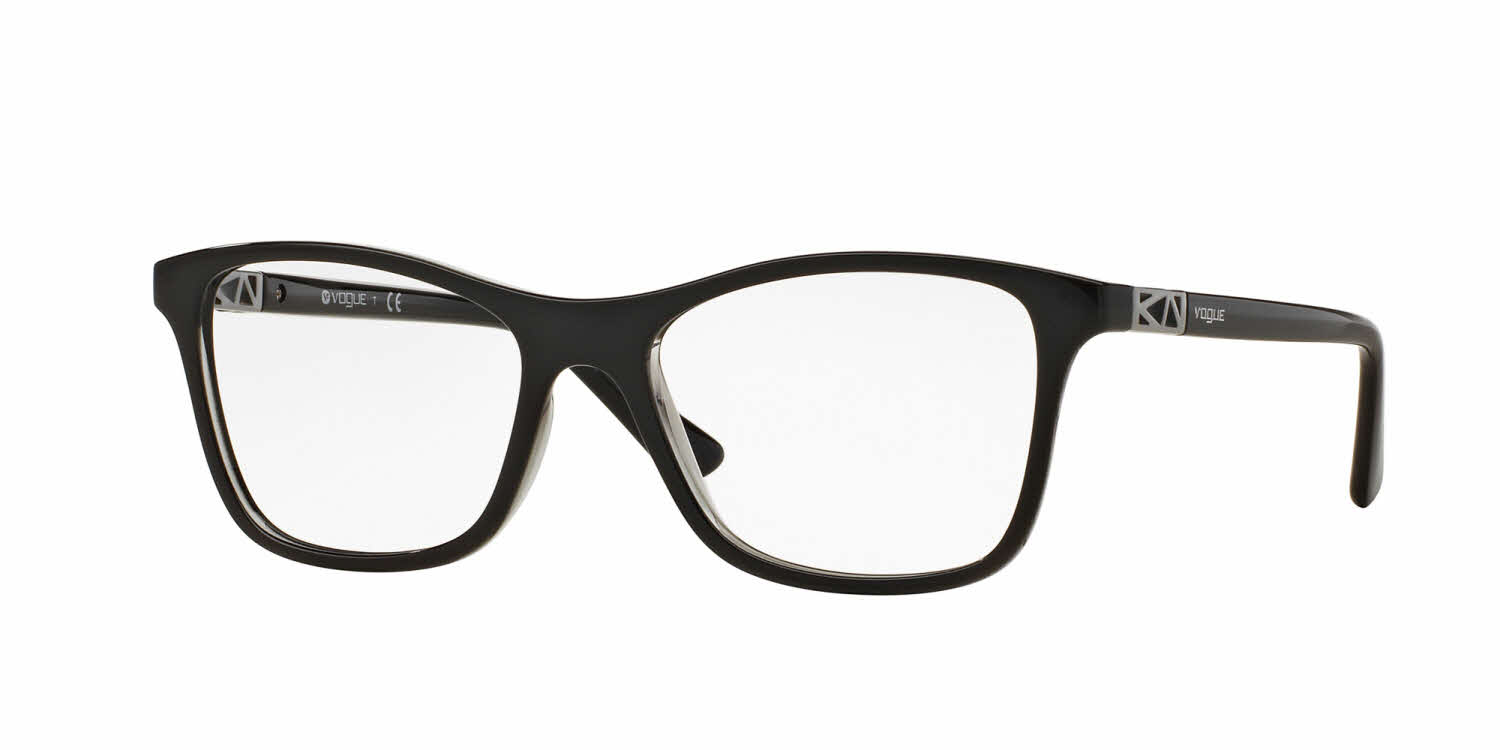 Vogue VO5028 Eyeglasses