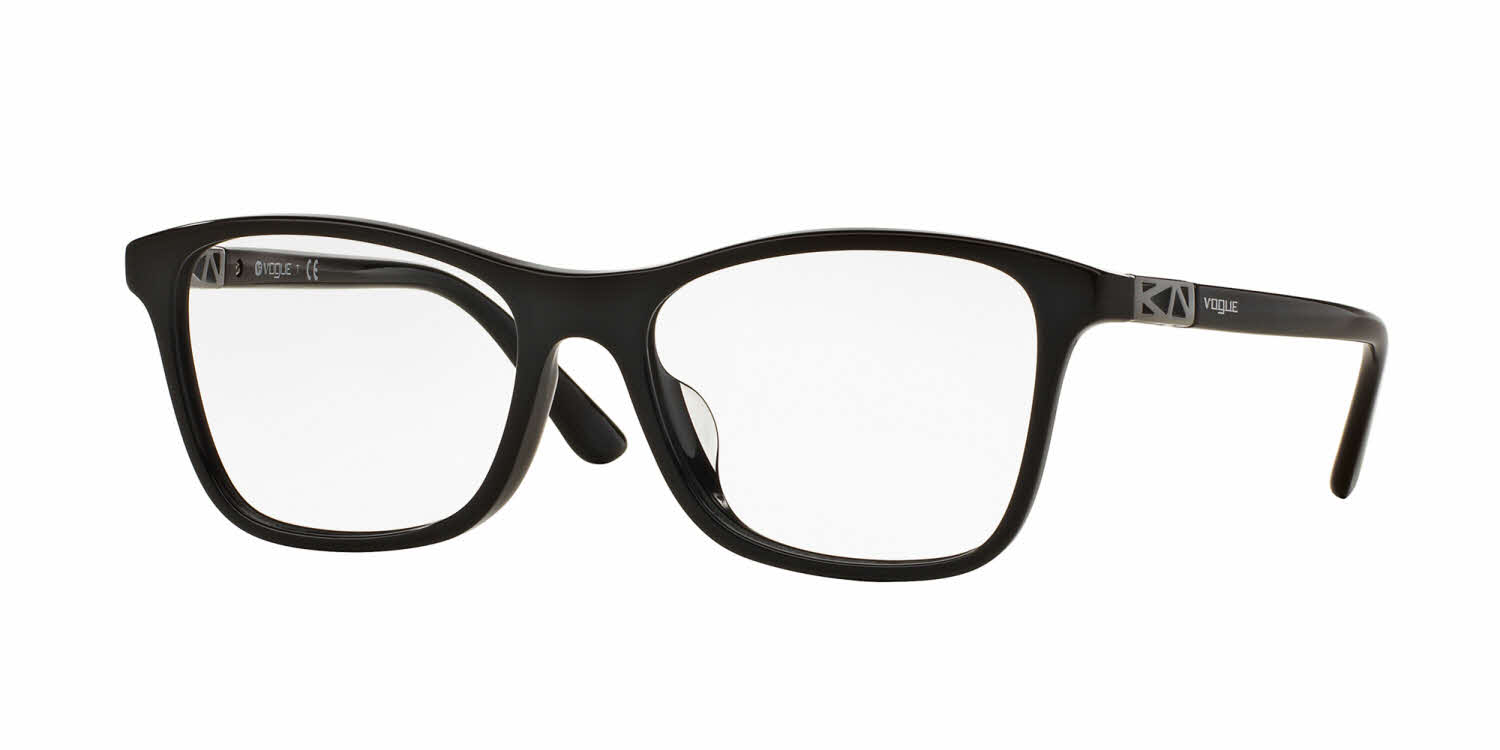 Vogue VO5028F - Alternate Fit Eyeglasses