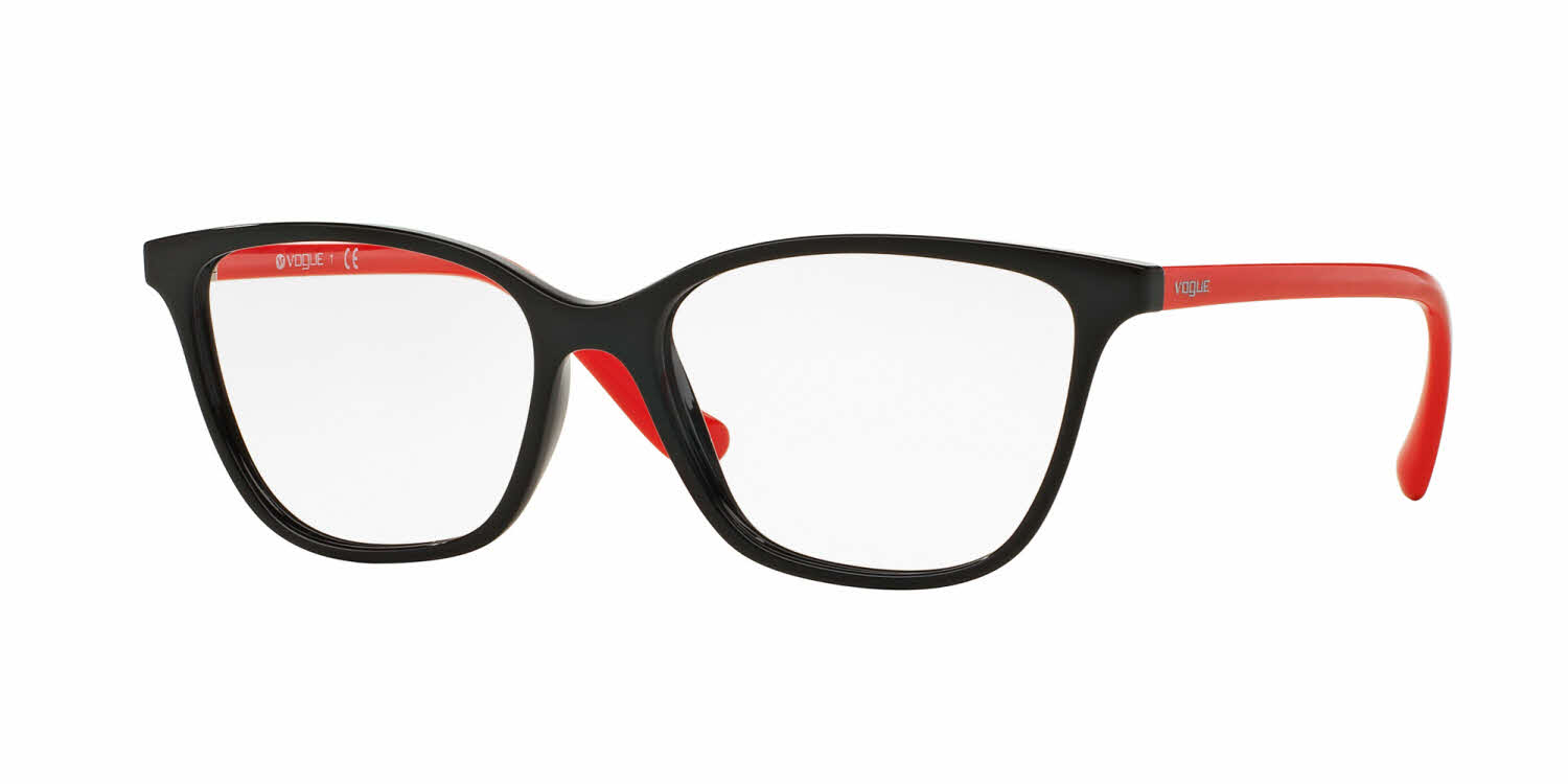 Vogue VO5029 Eyeglasses