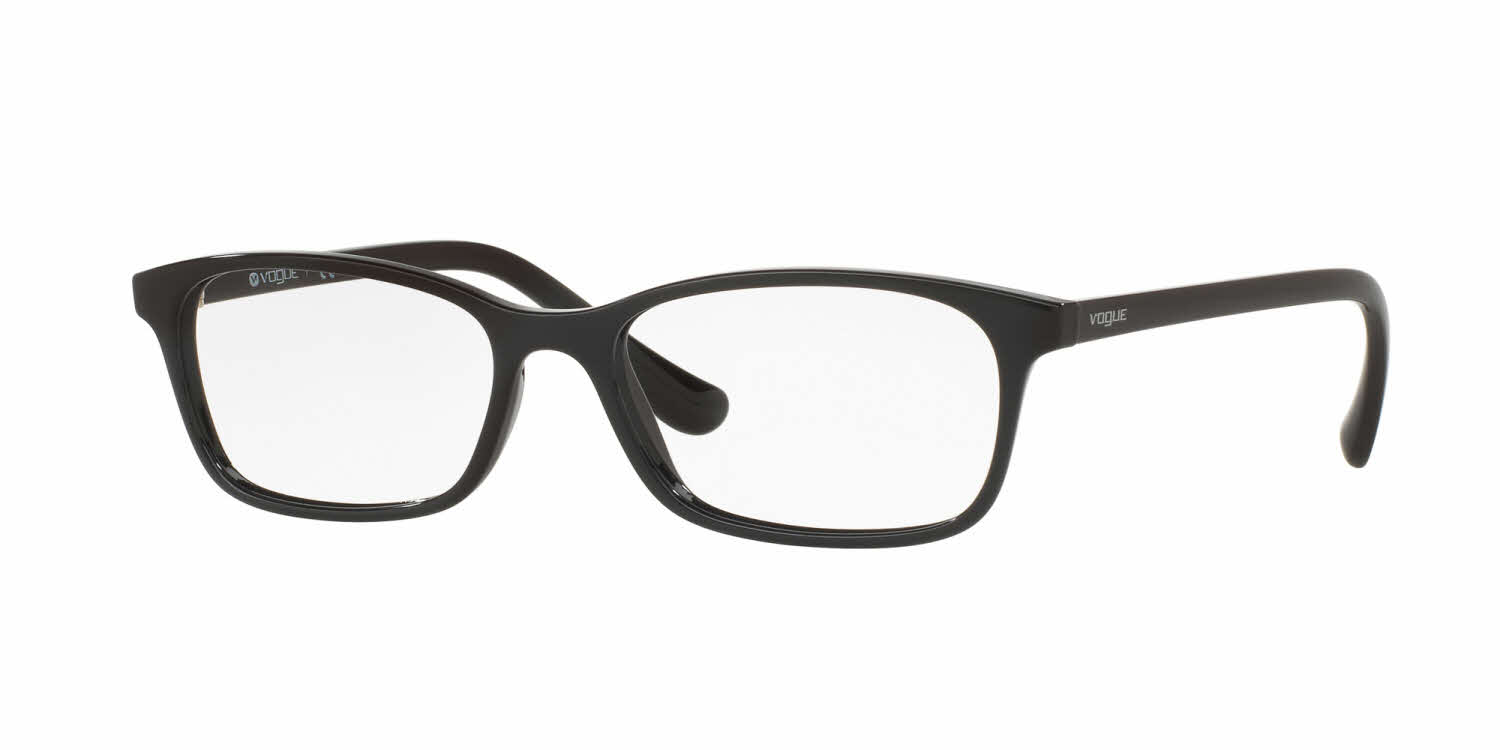 Vogue VO5053 Eyeglasses