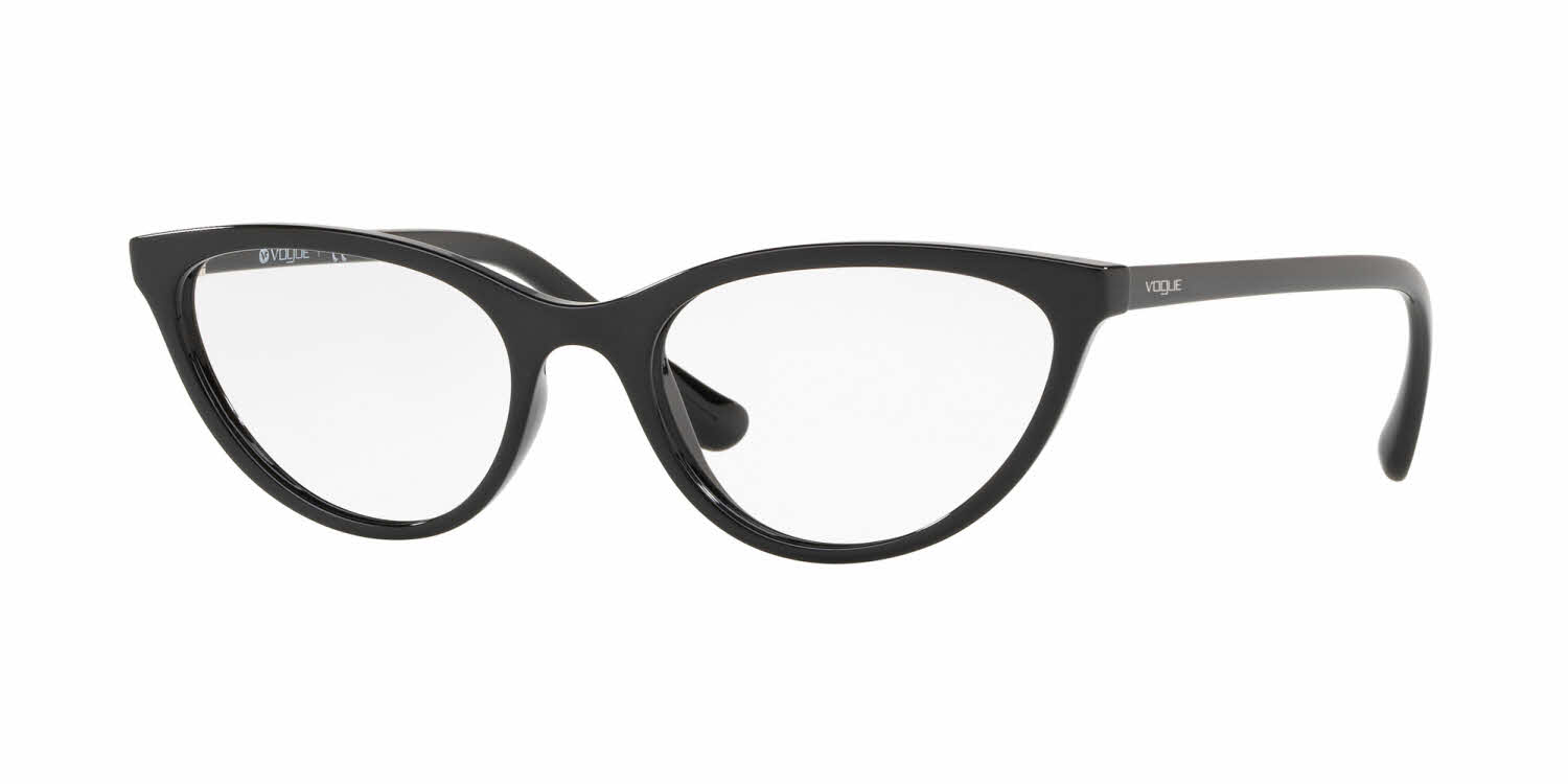 Vogue VO5213 Eyeglasses