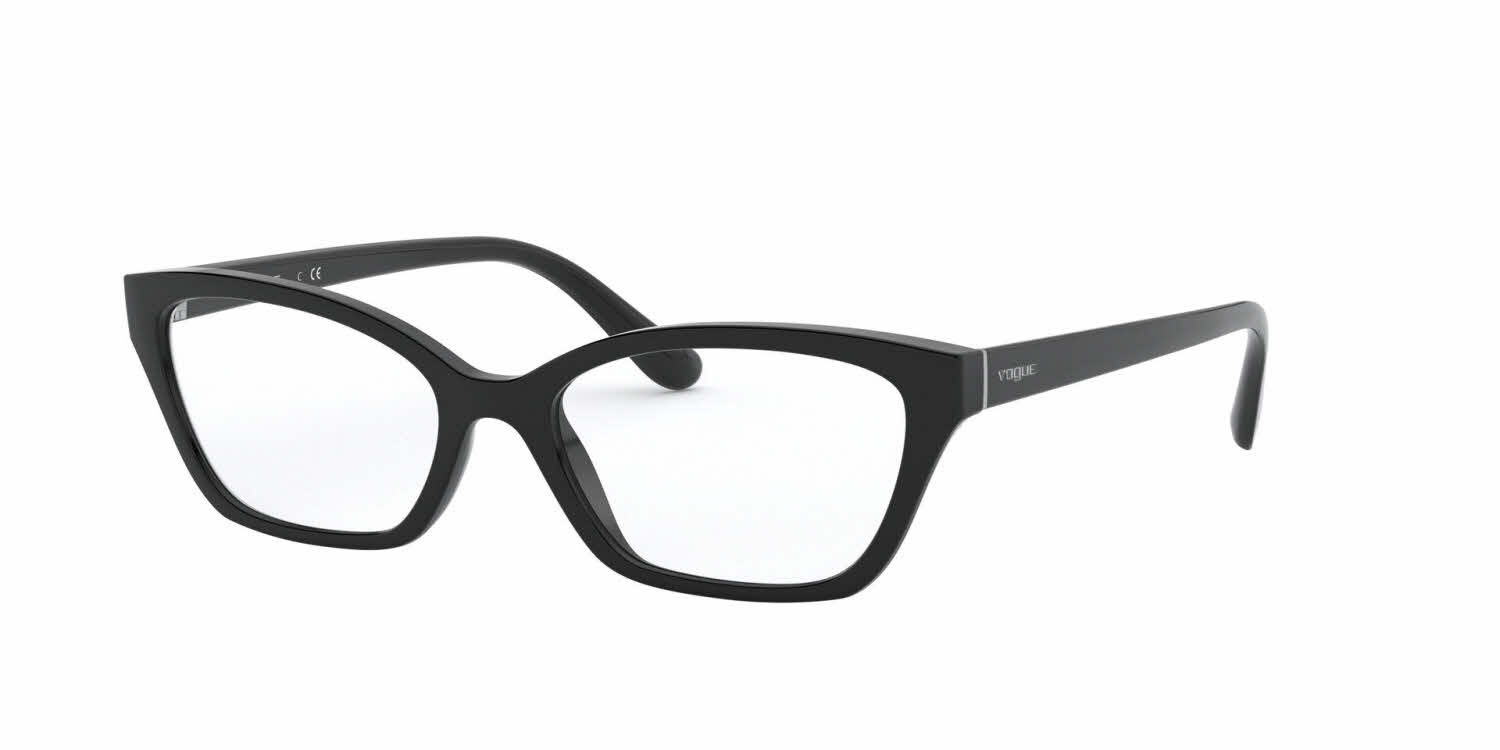 Vogue VO5289 Eyeglasses