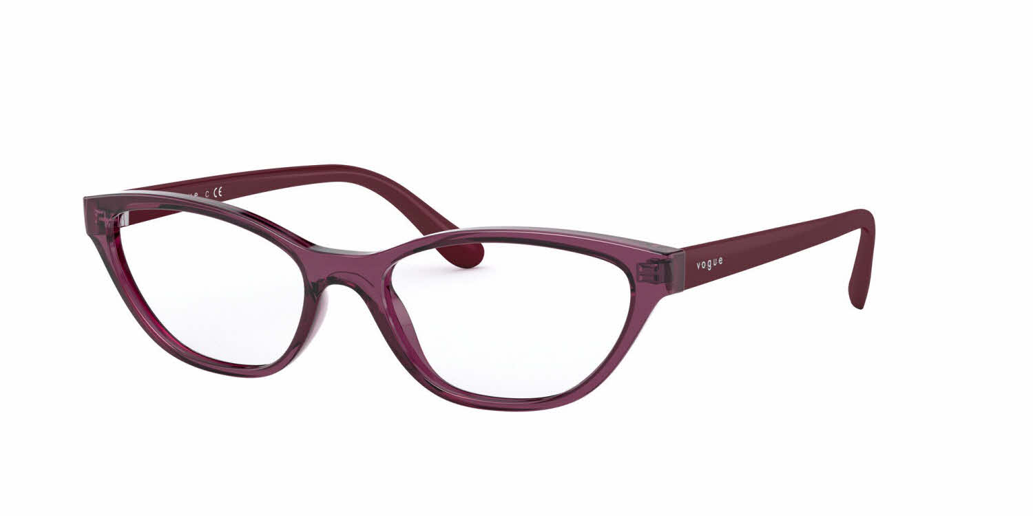 Vogue VO5309 Eyeglasses
