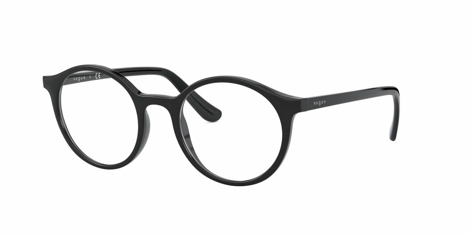 Vogue VO5310 Eyeglasses