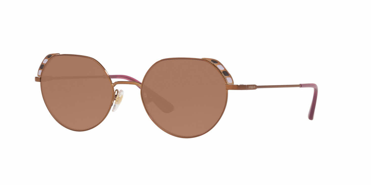 Vogue VO4133S Prescription Sunglasses