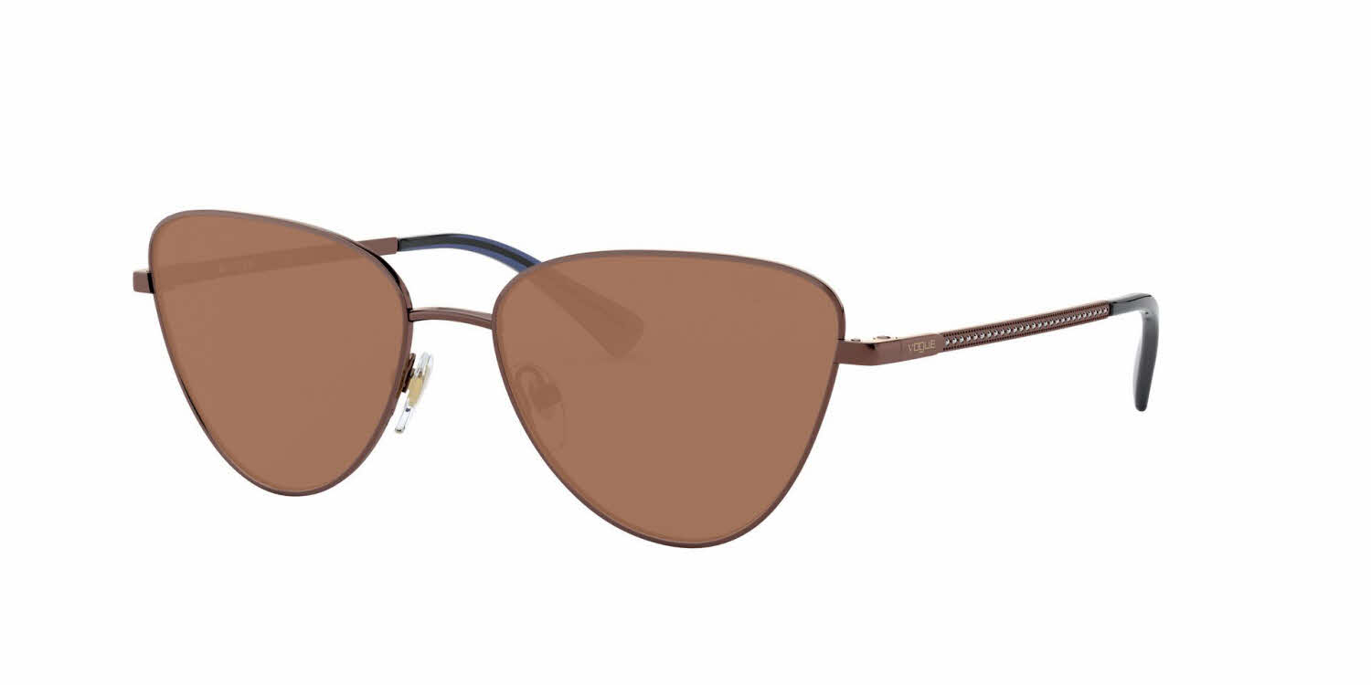 Vogue VO4145SB Prescription Sunglasses