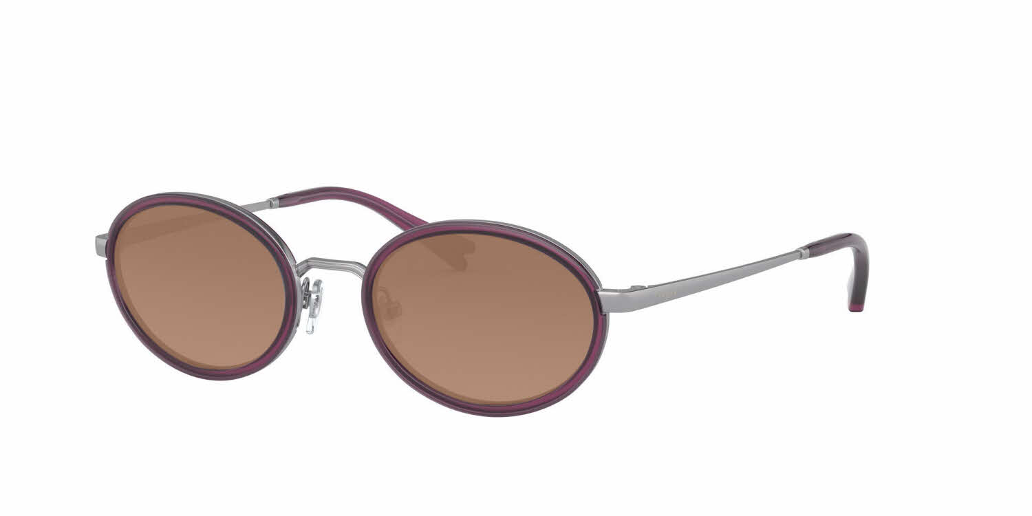 Vogue VO4167S Prescription Sunglasses
