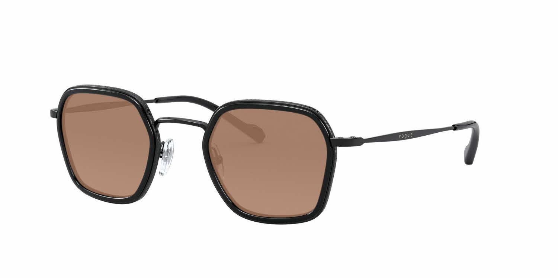 Vogue VO4174S Prescription Sunglasses