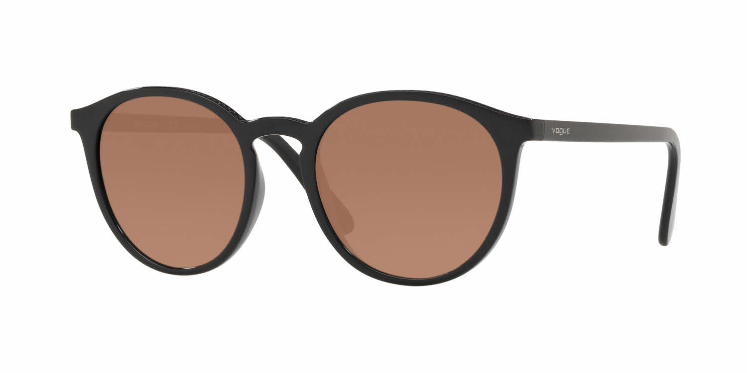 Vogue VO5215S Prescription Sunglasses