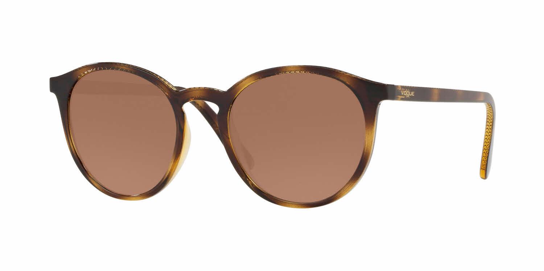 Vogue VO5215S Prescription Sunglasses