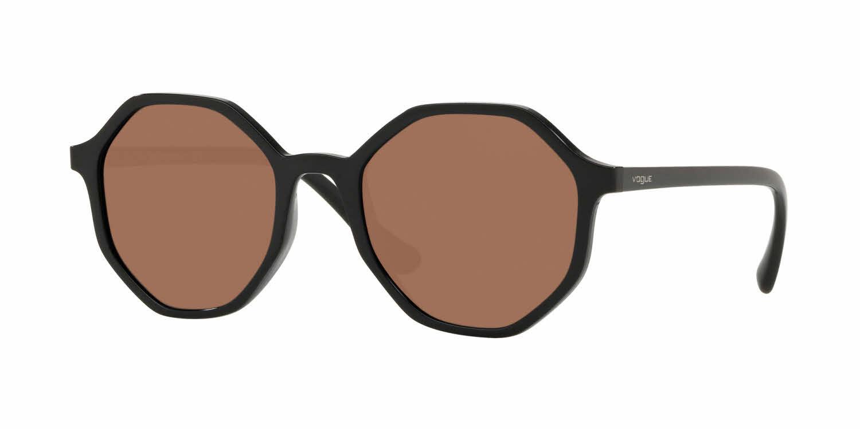 Vogue VO5222S Prescription Sunglasses