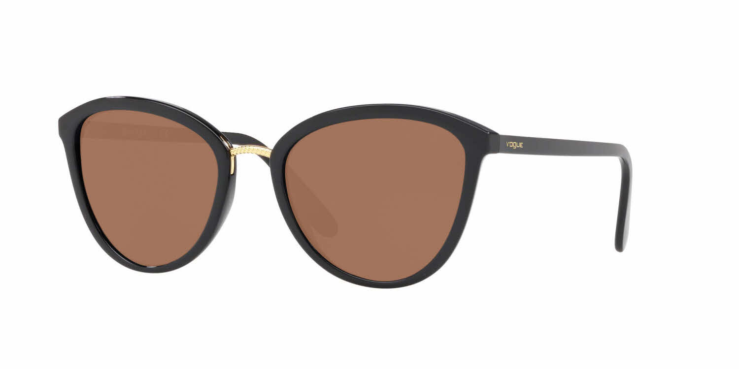 Vogue VO5270S Prescription Sunglasses