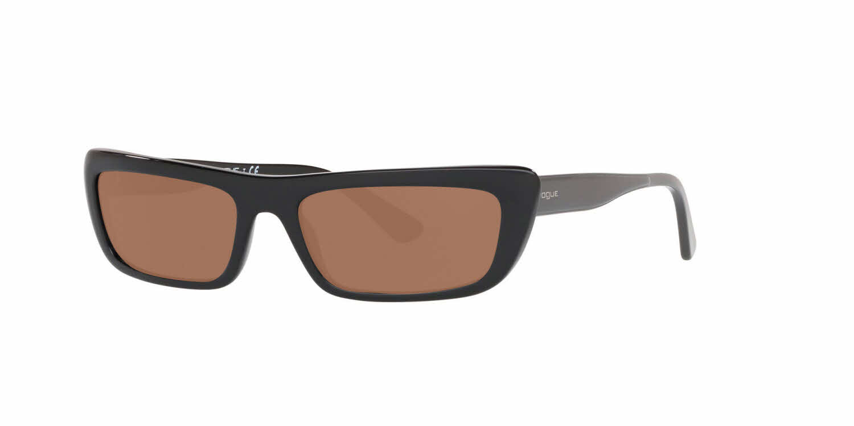Vogue VO5283S Prescription Sunglasses