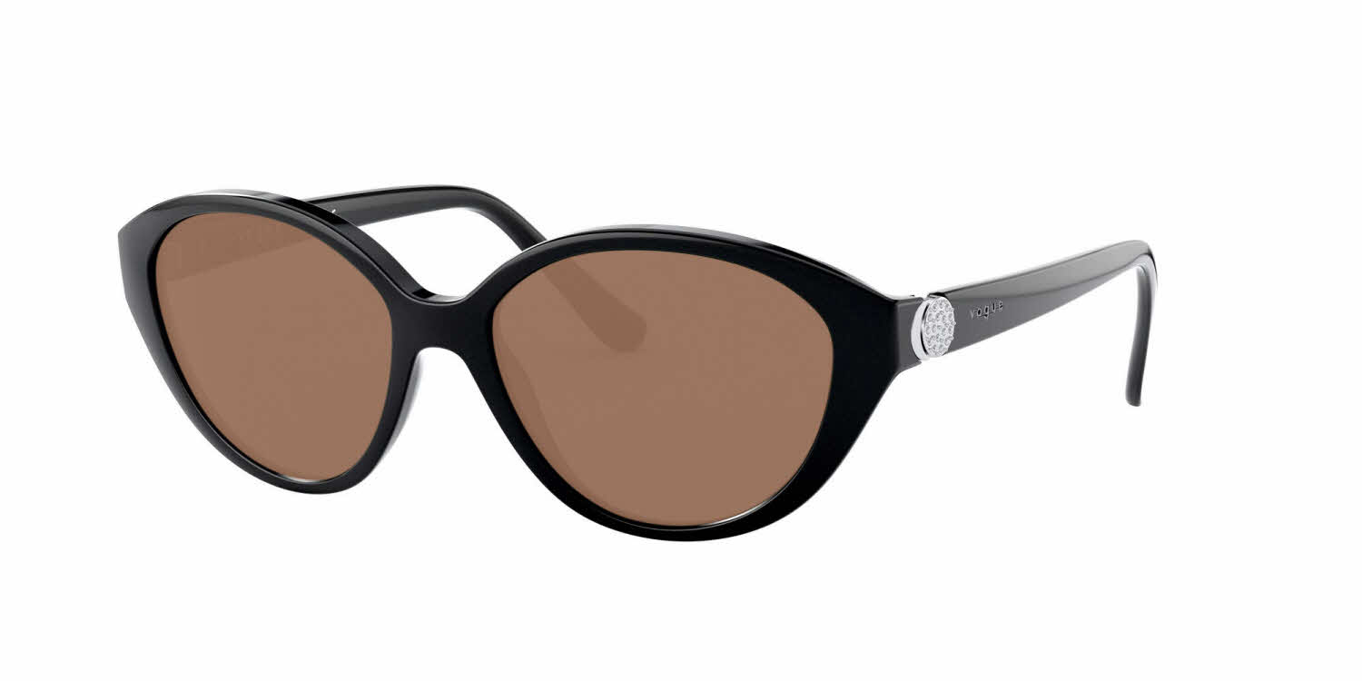Vogue VO5308SB Prescription Sunglasses