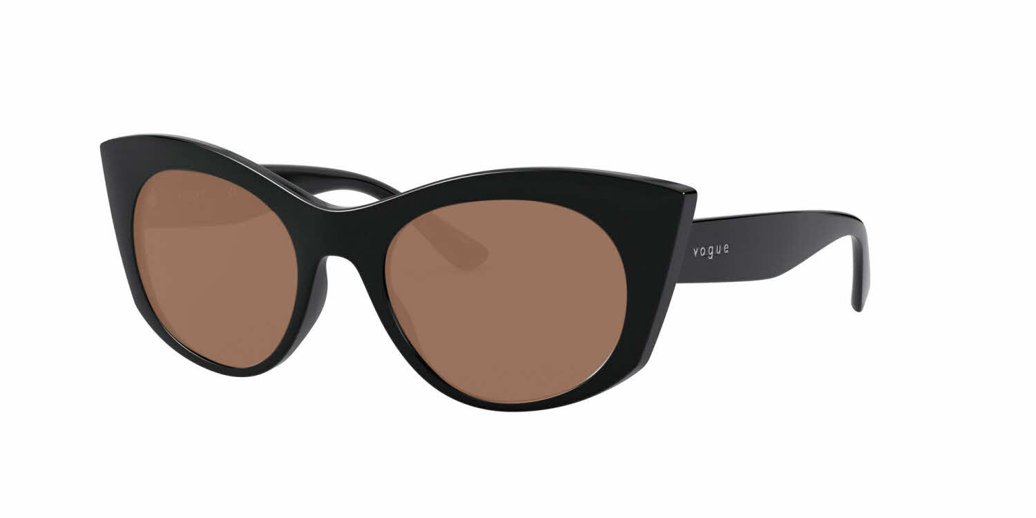 Vogue VO5312S Prescription Sunglasses