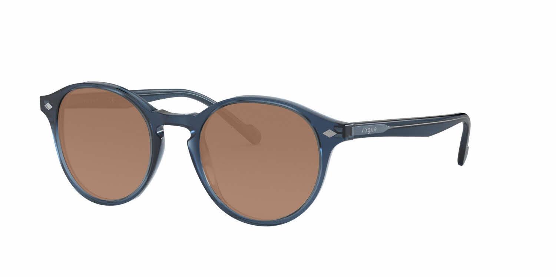 Vogue VO5327S Prescription Sunglasses