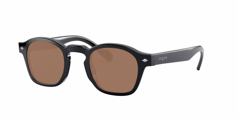 Vogue VO5329S Prescription Sunglasses