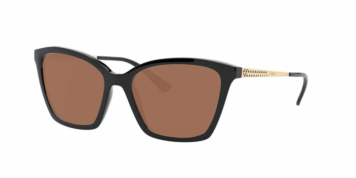 Vogue VO5333S Prescription Sunglasses
