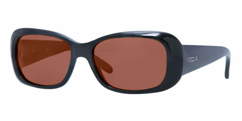 Vogue VO2606S Prescription Sunglasses