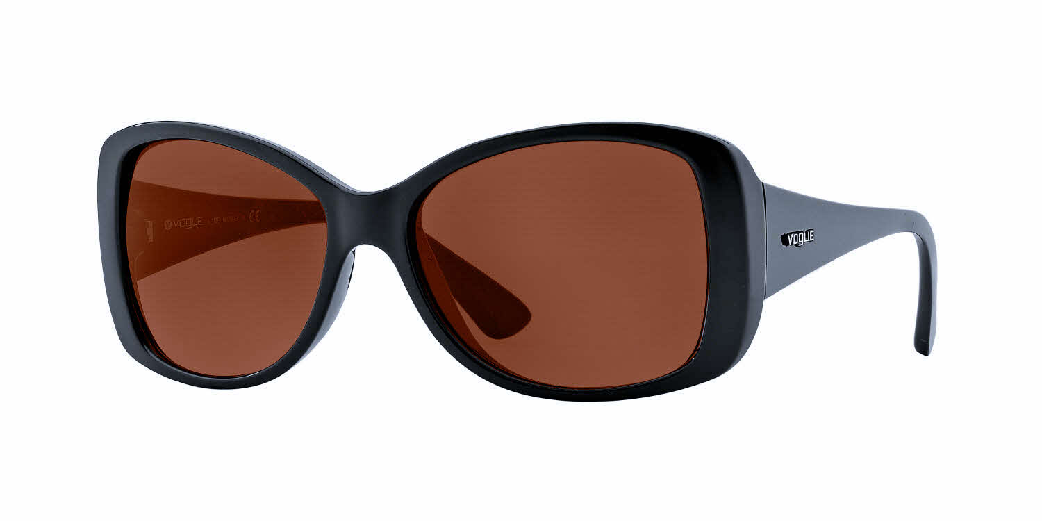 Vogue VO2843S Prescription Sunglasses