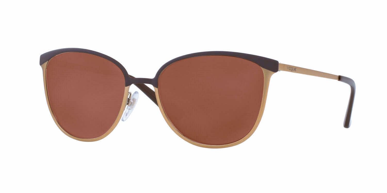 Vogue VO4002S Prescription Sunglasses