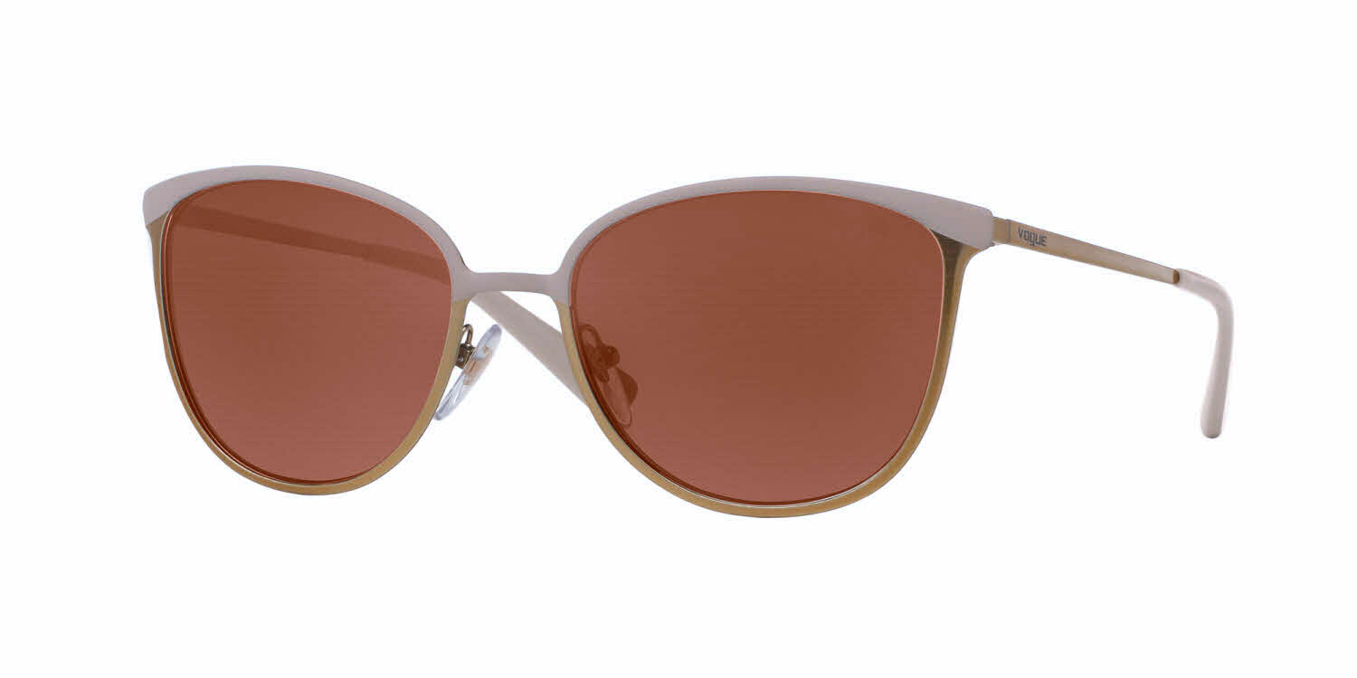Vogue VO4002S Prescription Sunglasses
