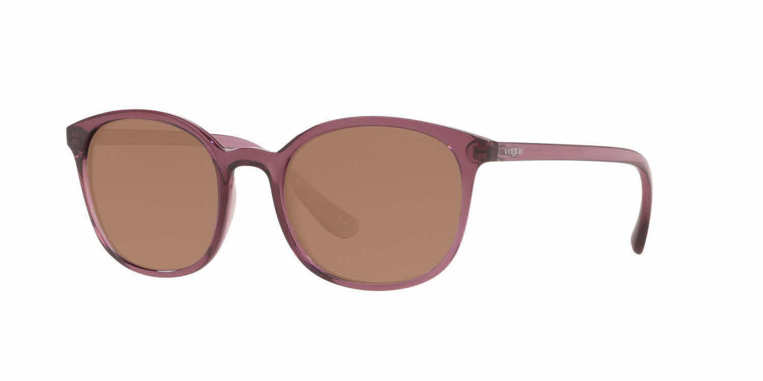 Vogue VO5051S Prescription Sunglasses